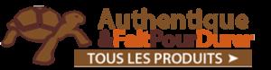 Tortue Marron : Tous les produits Authentiques et faits pour durer